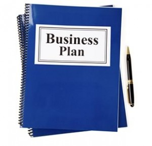 business-plan-document
