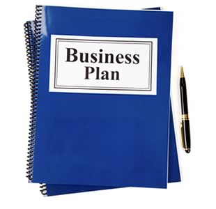 Ato business plan