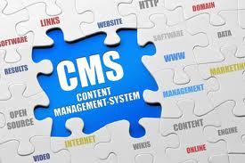 Website Design System using WordPress